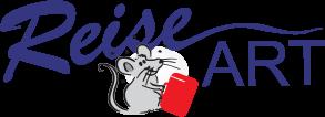 logo-reiseart-bielefeld